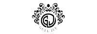 Gulljee