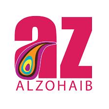 Al Zohaib